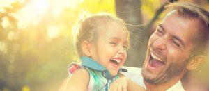 What Are A Fathers Rights In Child Custody
