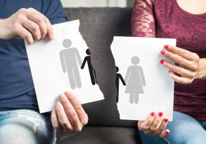 The Difference Between Shared and Joint Custody